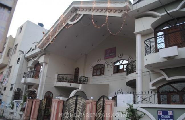 Mittal Guest House, Ferozepur