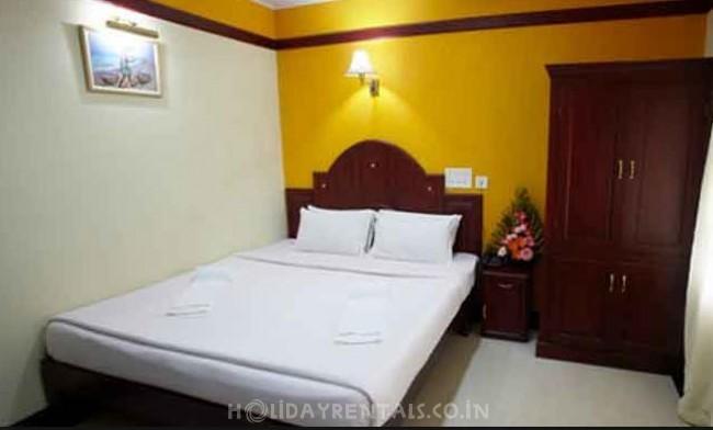 Suhasita Resort, Jamshedpur