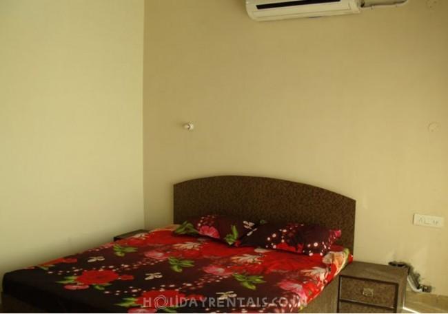 City Heart Guesthouse, Ludhiana