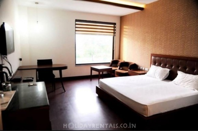 Utsav Resorts, Pathankot