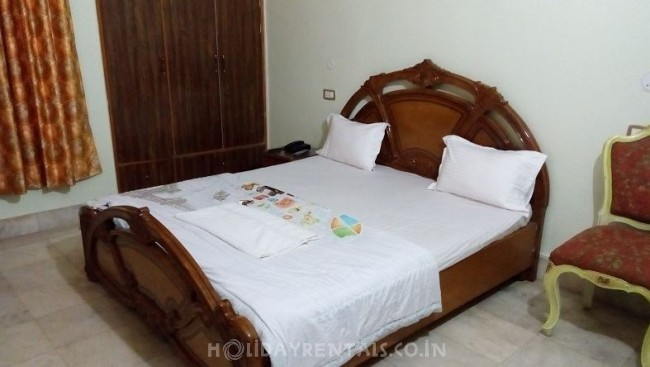 Executive Inn Guest House, Ranchi