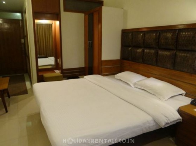 Royal City Guest House, Jaipur