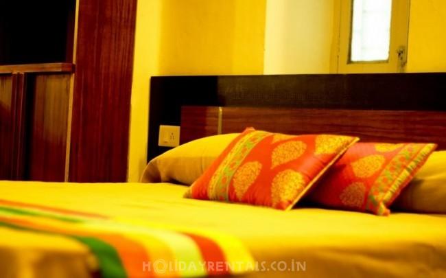 Deep Roots Retreat, Rupnagar