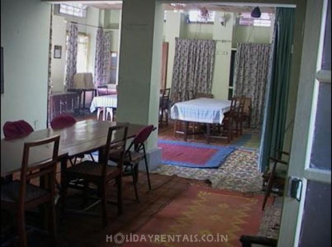 Bhandari's Guesthouse, Amritsar