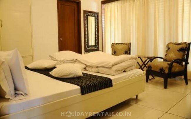 Auro Grace Home Stay, Amritsar