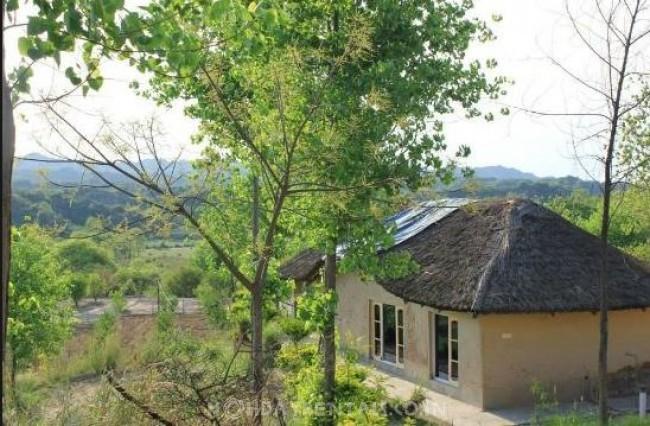 Prakriti Farm Stay, Rupnagar