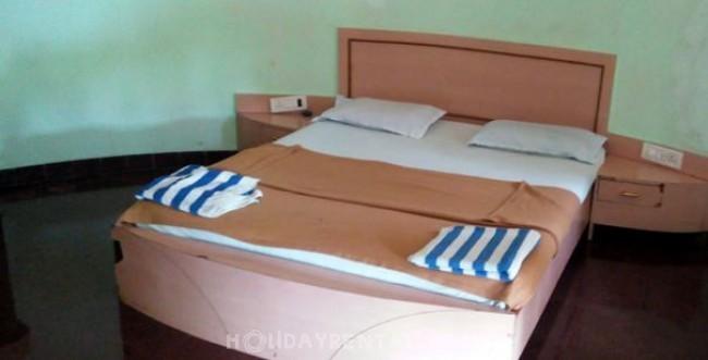 Golden Resort, Igatpuri