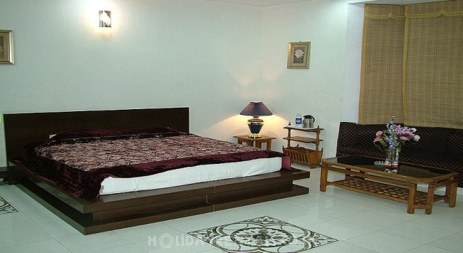 Bharat Guest House, Ghaziabad