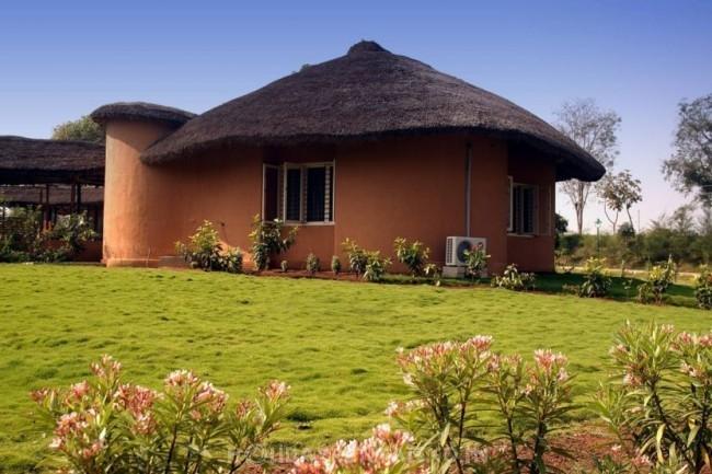 Kings Sanctuary Resort, Nagarhole