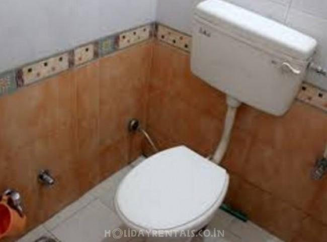Inder Kutir Guest House, Haridwar