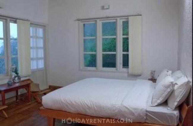 7 Bedroom Bungalow, Munnar