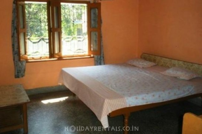 Seema Guest House, Rishikesh