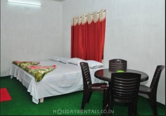 Sunleo Spice Villas, Munnar