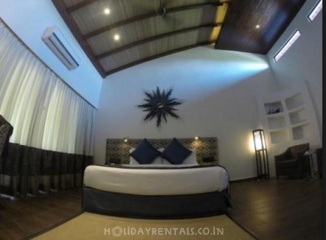 The Serai Resort, Bandipur