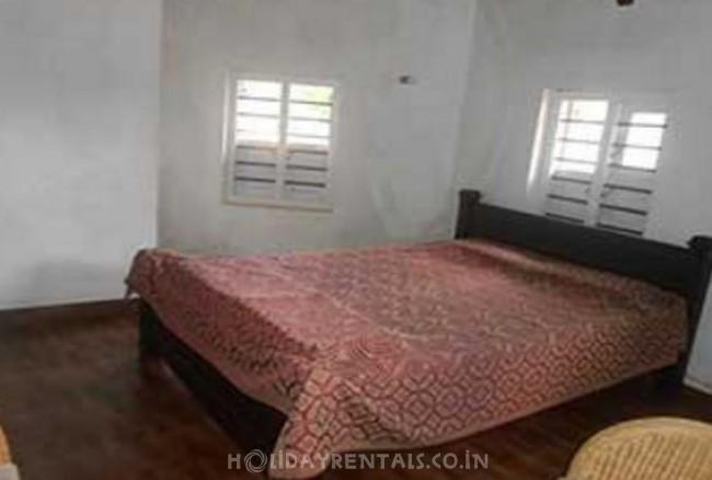 Gonakal Homestay, Chikmagalur