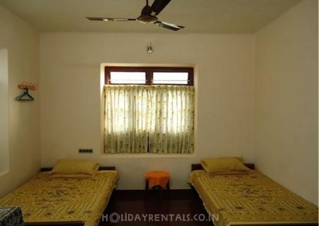 Dhanagiri Homestay, Wayanad