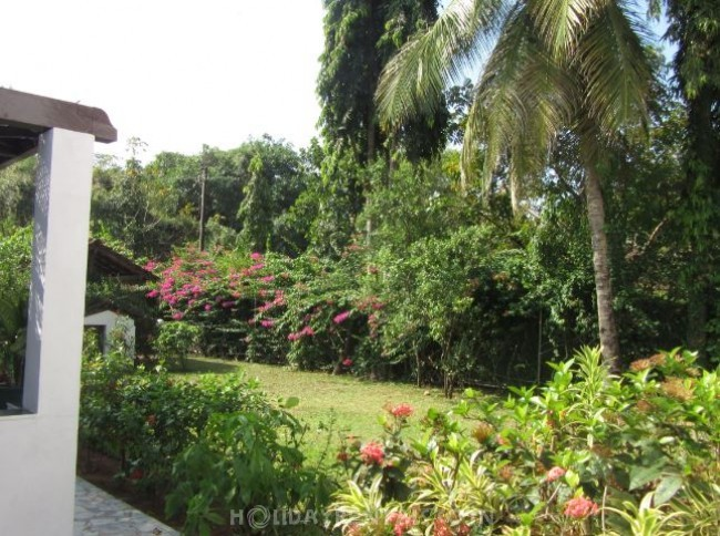 South Goa Secret Beach Apartment, Varca