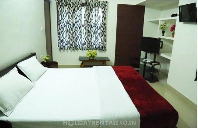 7 Bedroom Homestay, Munnar