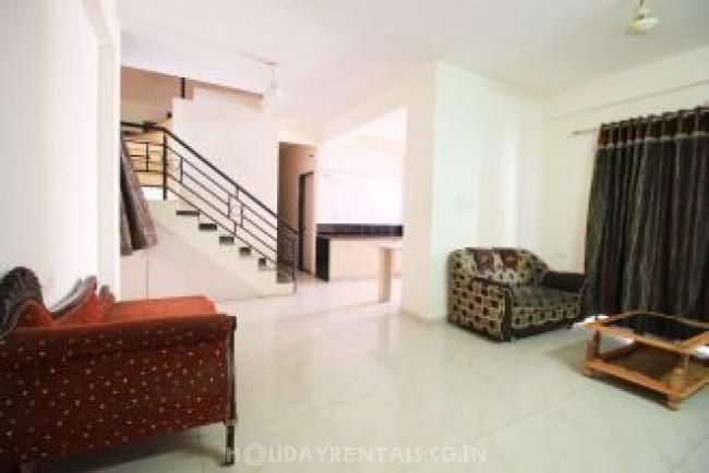Elis Hospitality Service, Ahmedabad