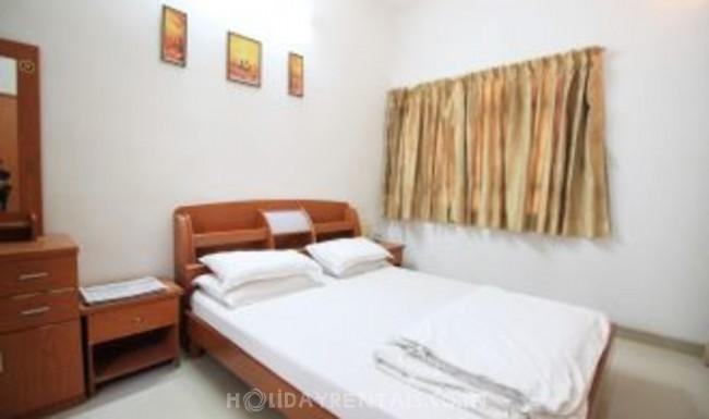 Arjun Villa Bungalow, Ahmedabad
