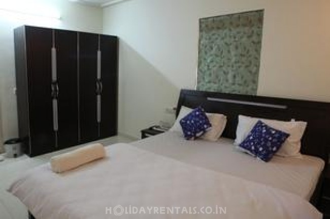 Holiday Home, Ahmedabad