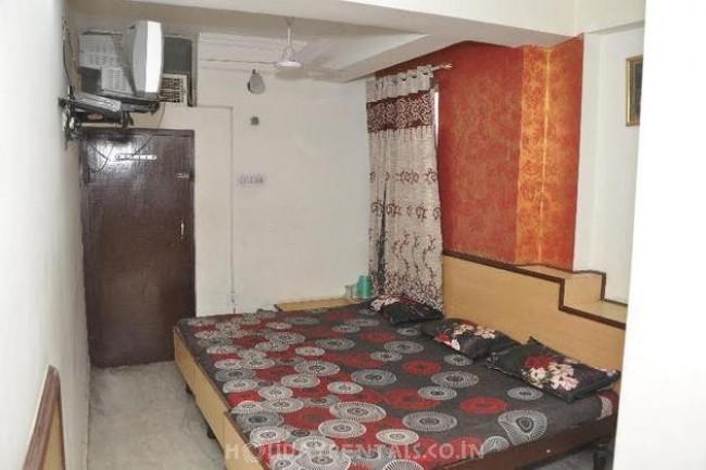 Ashirwad Homestay, Jaipur