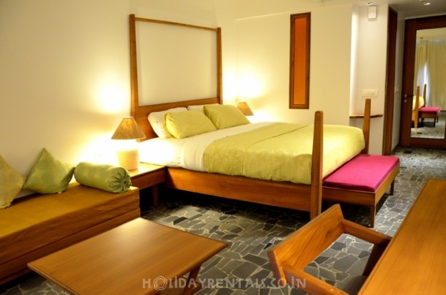 Luxury Designer Homestay In Rajkot, Rajkot