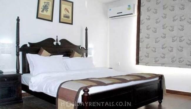 La Premier Resort, Jaipur