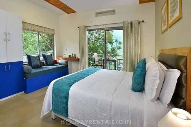 5 BHK Holiday Villa, Munnar