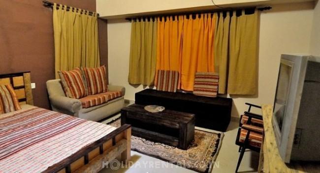 2 BHK Homestay, Mukteshwar