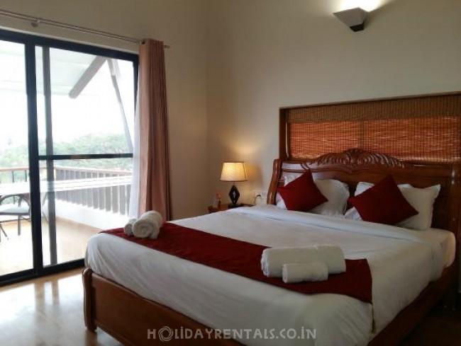 2 Unit 3 Bedroom Villas, Nashik