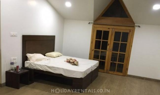 3 Bedroom Villa in lonavala, Lonavala