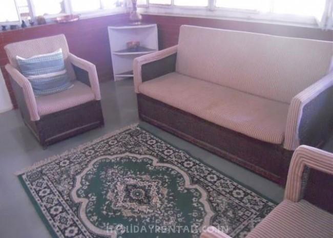 2 Bedroom Homestay  , Nashik