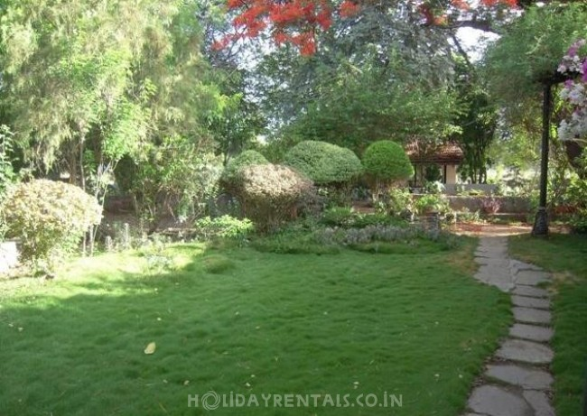 2 Bedroom Homestay  , Nashik
