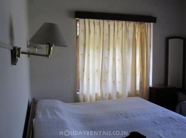 2 Bedroom Cottage, Nainital