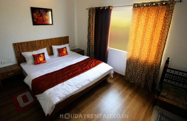 3 Bedroom Holiday Villa , Fatehgarh Churian