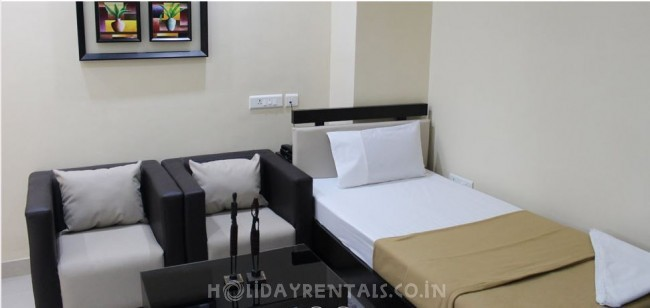 Chennai Luxury & Budget Holiday Villas › Holiday Rentals