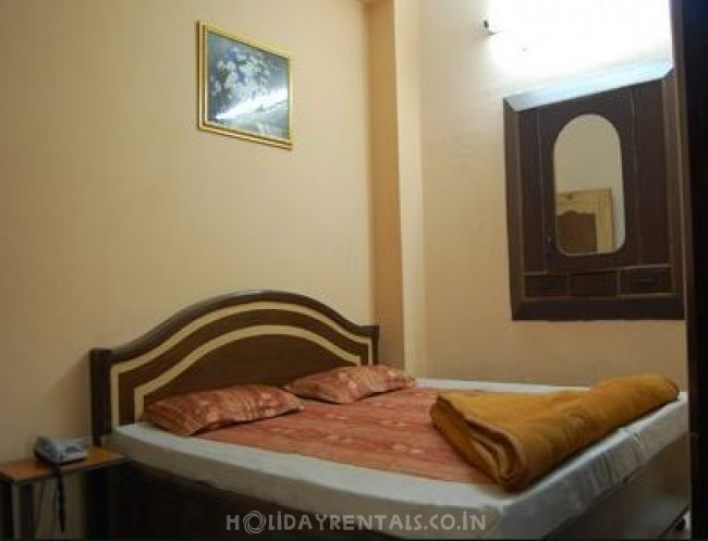 Holiday Home near Golden Temple, Amritsar