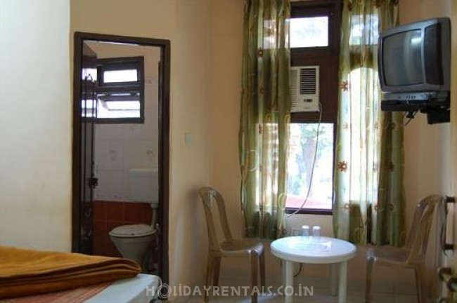 Holiday Home near Golden Temple, Amritsar