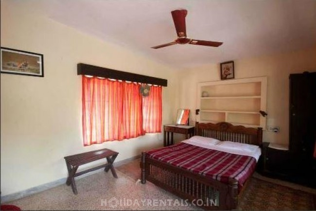 Holiday Resort in Bokkapuram, Masinagudi