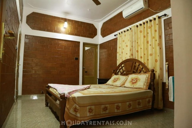 Mango farm house homestay, Palakkad