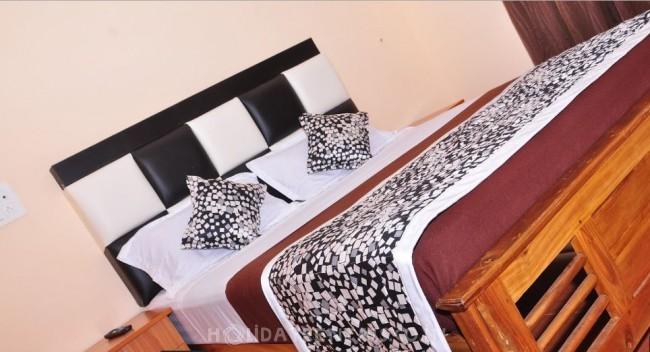 Holiday Resort in Makkomoola, Gudalur