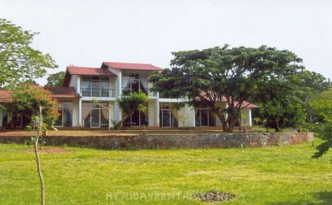 Tranquil Holiday Resort, Masinagudi