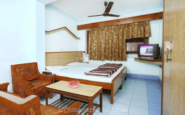 Guest House in Karol Bagh, Karol Bagh