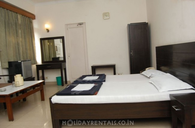 Holiday Home near Red Fort, New Delhi