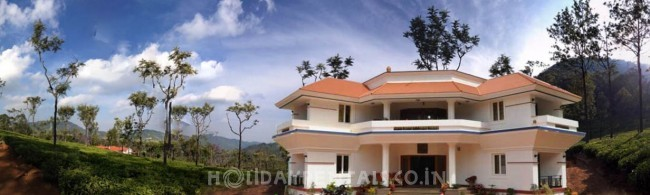 Tranquil Holiday Resort, Kotagiri