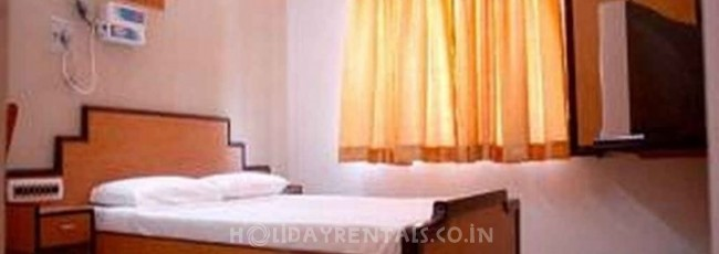 Holiday Home in Cuddalore, Cuddalore