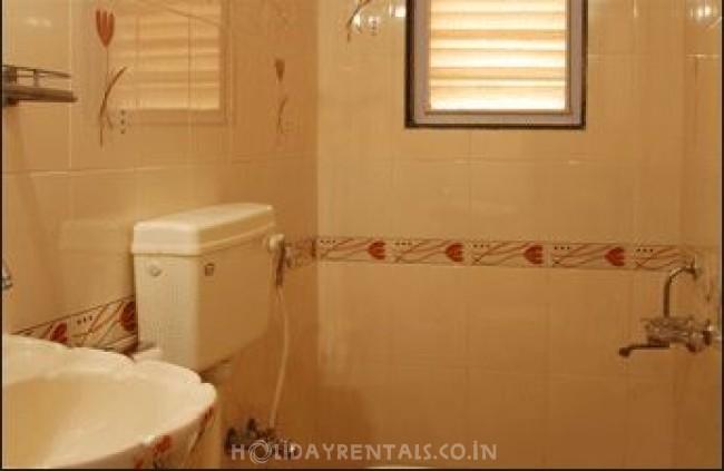 4 Bedroom Villa, Lonavala