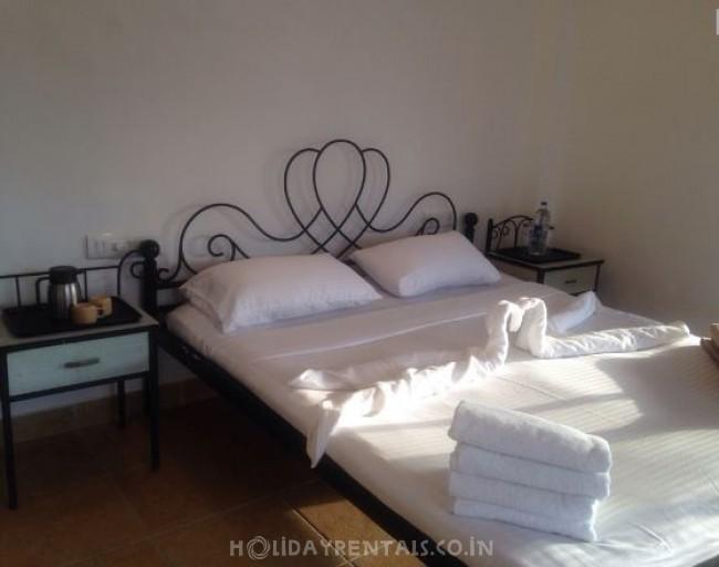 5 Bedroom Bungalow, Khandala