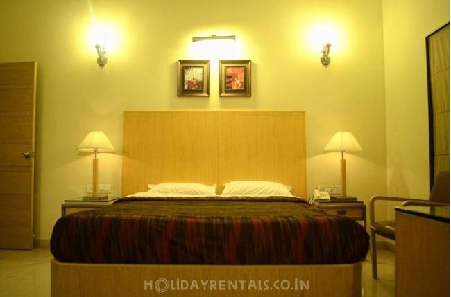 2 Bedroom Cottages, Lonavala